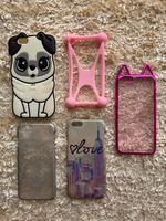 Capas Iphone foto 1