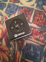 MP3 foto 1