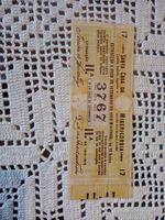 Lotaria de 1914 foto 1