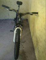 Bicicleta roda 26 Berg stuka 9.1 foto 1