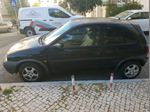 Opel corsa b, comercial foto 1