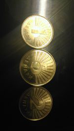 3 moedas da mecedonia foto 1