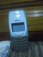 Capa para Nokia 3310... .            937296407 foto 1