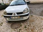 Renault clio 1.5 dci foto 1