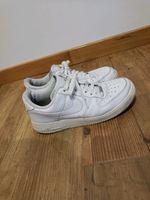 vendo tamanho 41 sapatilhas da nike originais foto 1