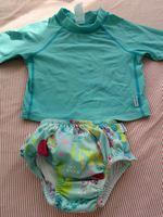 Conjunto de banho para bebé foto 1