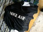 Casaco Nike foto 1