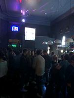 Bar discoteca foto 1