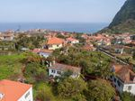 Casa ou moradia à venda em Ponta Delgada/São Vicente/Madeira foto 1