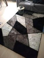 Vendo carpete Entrego em Castelo Branco foto 1