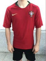 T-shirt oficial da seleção tamanho M foto 1