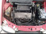 Motor Fiat Punto 1.7 td 70 CVCom turbo ,injeção foto 1