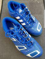 Adidas court stabil foto 1