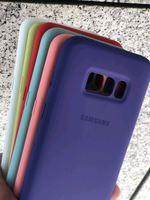 Vendo capas originais da iPhone e Samsung foto 1