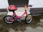 Bicicleta para criança foto 1