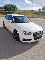 2014 Audi A3 foto 1