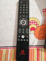 Vendo comando Vodafone foto 1