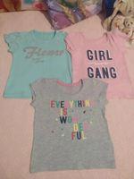 Lote t-shirts/camisolas 18-24 meses foto 1