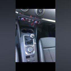 Audi A3 Limousine 1.6 TDI foto 1