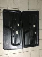 BMW E30 Coupé Forras das Portas, Quartelas. foto 1