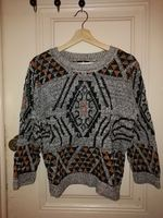 Camisola de tricot foto 1