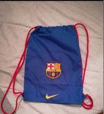 Saco Nike FC Barcelona foto 1