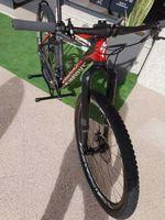 Bicicleta S Works foto 1