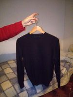 Camisola Zara Man. foto 1