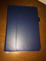 Capa para mini tablet foto 1