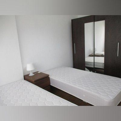 Apartamento T2 mobilado e equip. à baixa do Porto foto 1