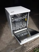 Vendo máquina de lavar louça em ótimo estado foto 1