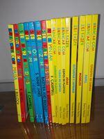 Livros foto 1