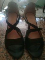 Sandálias como novas foto 1