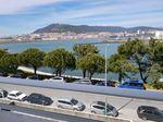 Apartamento T1+1 praia Cabedelo,Viana do Castelo foto 1
