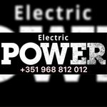 Eletricista 24h foto 1