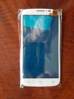 Touch screen digitizer Alcatel One Touch Pop C7 foto 1