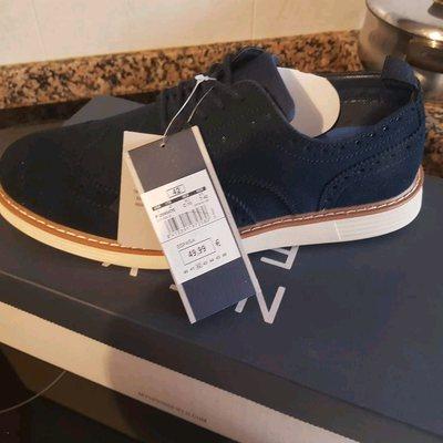 Sapatos novos.nr 42 foto 1