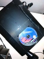 PlayStation foto 1