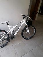Vendo specialized xc, enduro foto 1