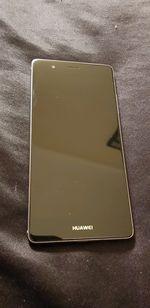 Huawei p9 leica foto 1