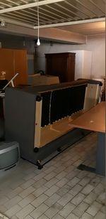 Mobília para venda foto 1
