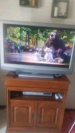 TV Sony foto 1