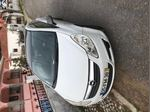 Opel Corsa 1.3 Cdti sport Van 90 cv foto 1
