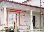 Construção Civil - Obras e Pinturas etc, - Porto foto 1