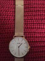 Relógio Cluse foto 1