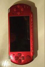 Vendo está PlayStation com jogo. foto 1