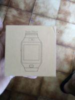 Smart watch foto 1