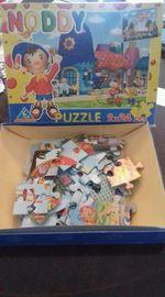 Puzzle para crianças foto 1