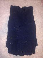Camisola de malha / M foto 1