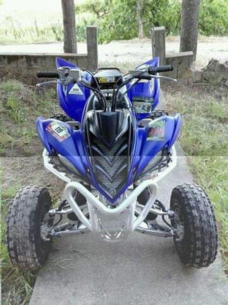 Moto4 foto 1